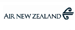 air_new_zealand_logo