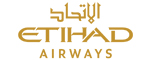 etihad-airways-logo