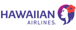 hawaiiian-airline