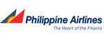 philippins-Airlines